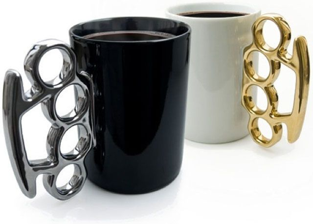 Cool Coffee Mugs 1000+ images about cool coffee mugs!!! on pinterest   awesome