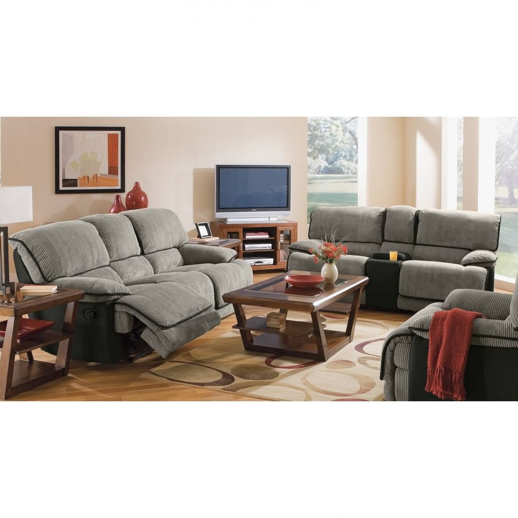 Value City Outdoor Furniture   Modern Used Furniture Check More At  Http://cacophonouscreations