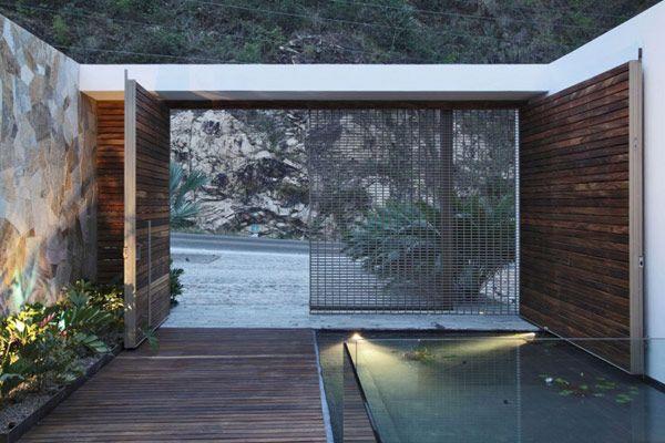 Casa-Almare-05-800x533