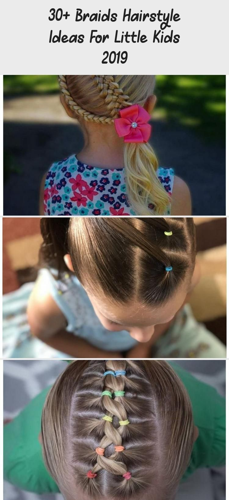Finding Braids Hairstyle Ideas For Little Kids Online Braids Hairstyle Ideas For Little Kids Explained In 2020 Hair Styles Braided Hairstyles Crochet Braids Hairstyles