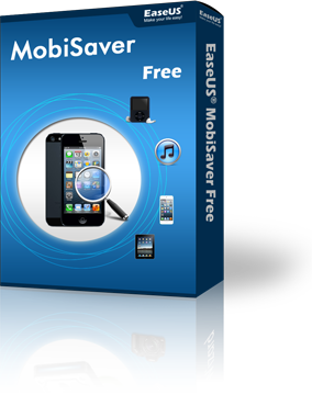 easeus mobisaver 4.0 license code