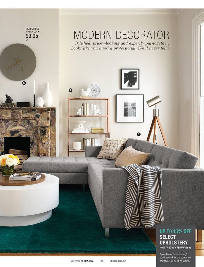 Living room coach layout | Kaapse Draai | Pinterest | City slickers ...