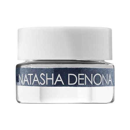 Work & Set Cream Eyeliner - Natasha Denona | Sephora