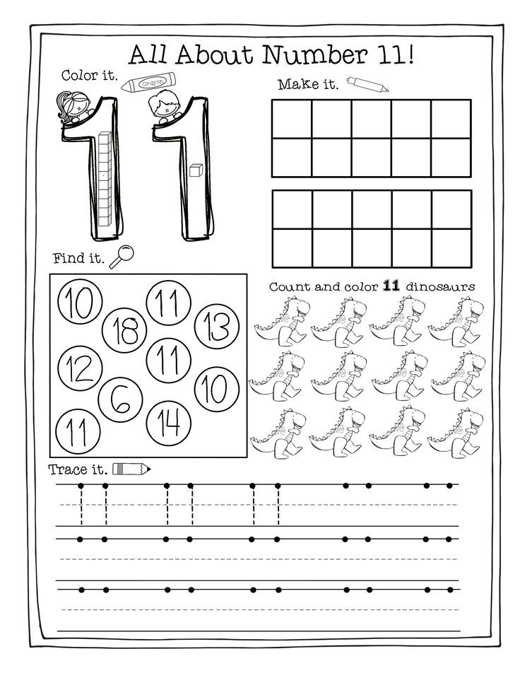 Pin on Math Activities and Worksheets
