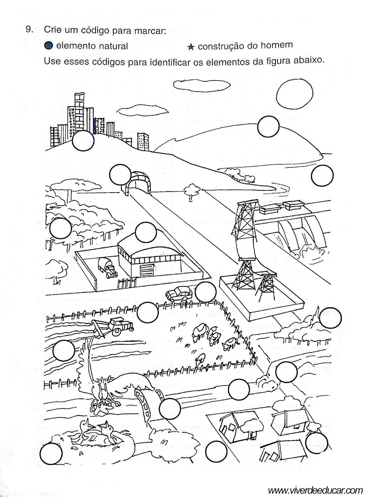 Pin De Rute Coelho Em Paloma Em 2020 Atividades De Geografia