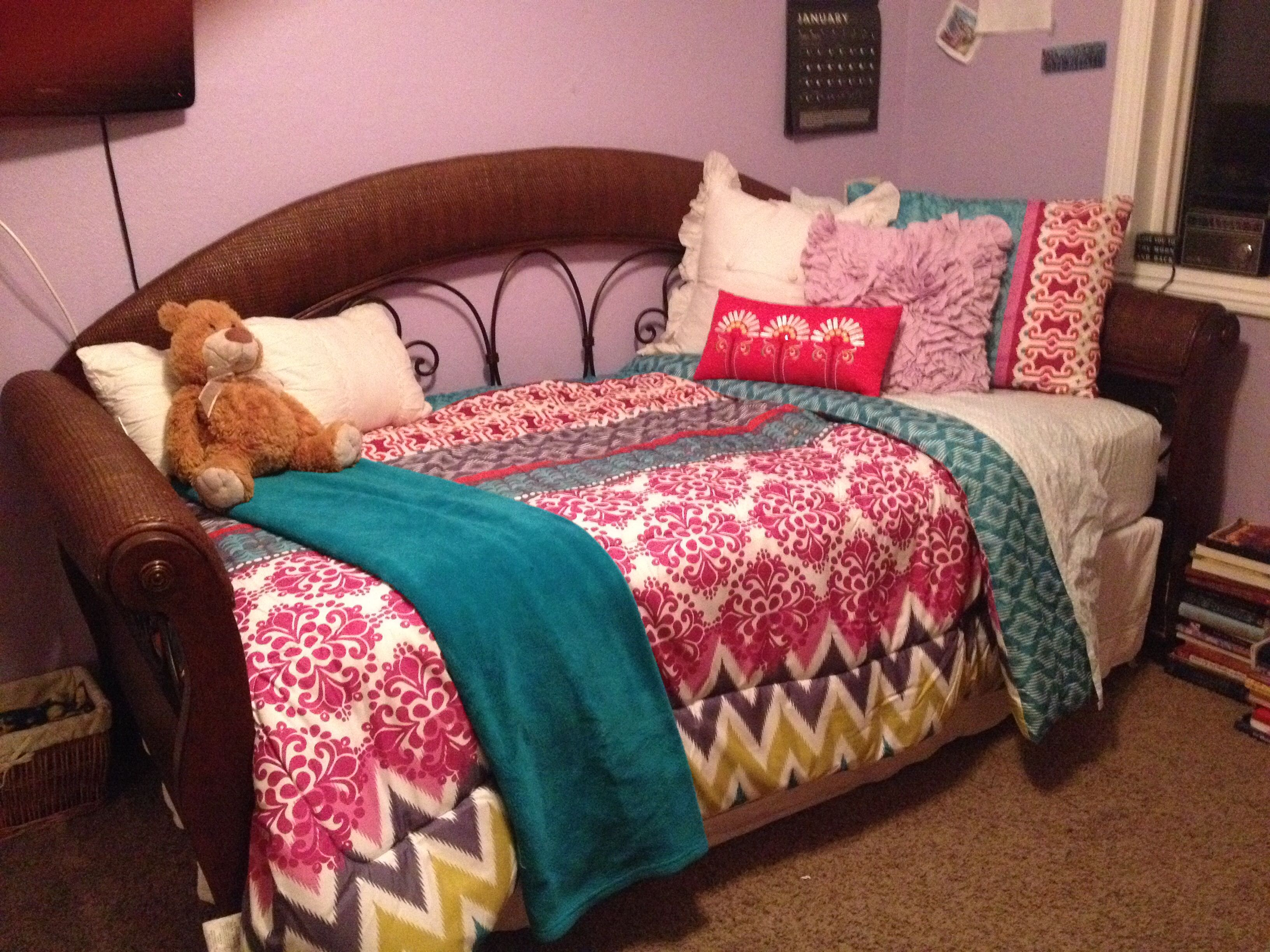 Cute Bedspread From Bed Bath And Beyond Cute Bedspreads Bed