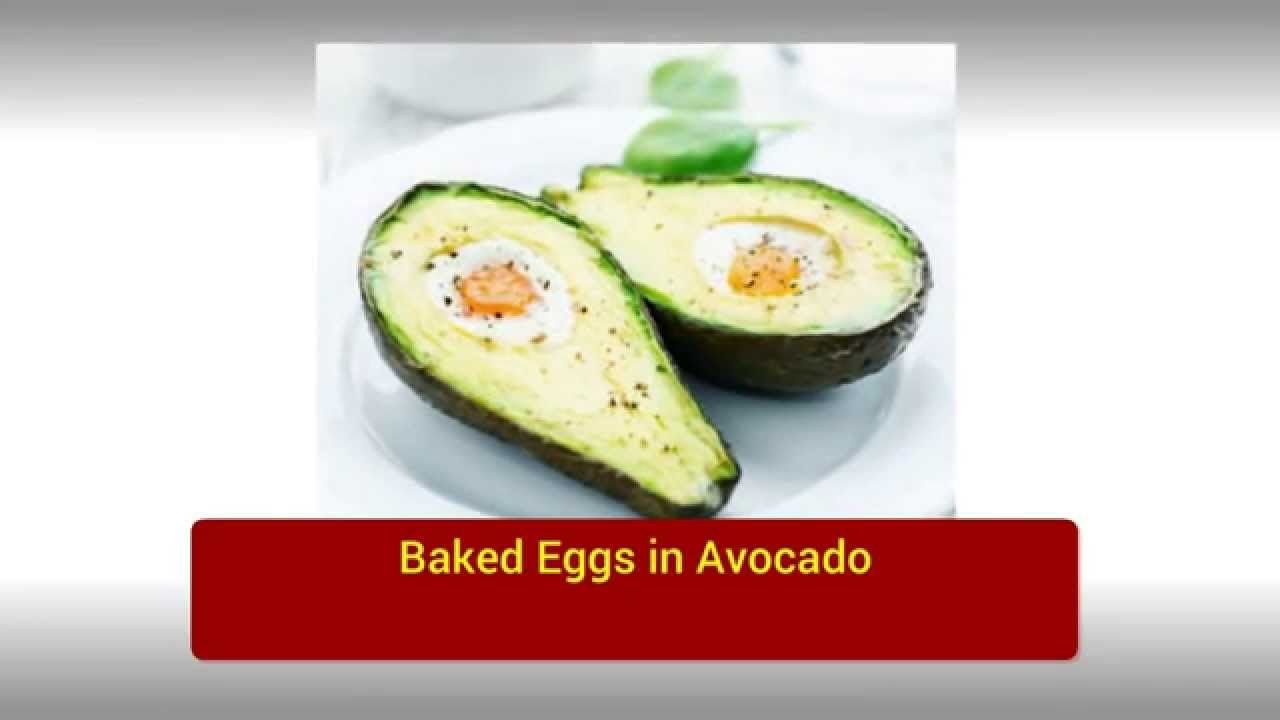 01  Baked Eggs in Avocado | breakfast ideas for diabetics | diabetic breakfast recipes - WATCH VIDEO HERE -> http://bestdiabetes.solutions/01-baked-eggs-in-avocado-breakfast-ideas-for-diabetics-diabetic-breakfast-recipes/      Why diabetes has NOTHING to do with blood sugar  *** best breakfast for diabetic patients ***  diabetic breakfast breakfast for diabetics diabetic breakfast recipes diabetes breakfast breakfast ideas for diabetics diabetic breakfast ideas best breakfas