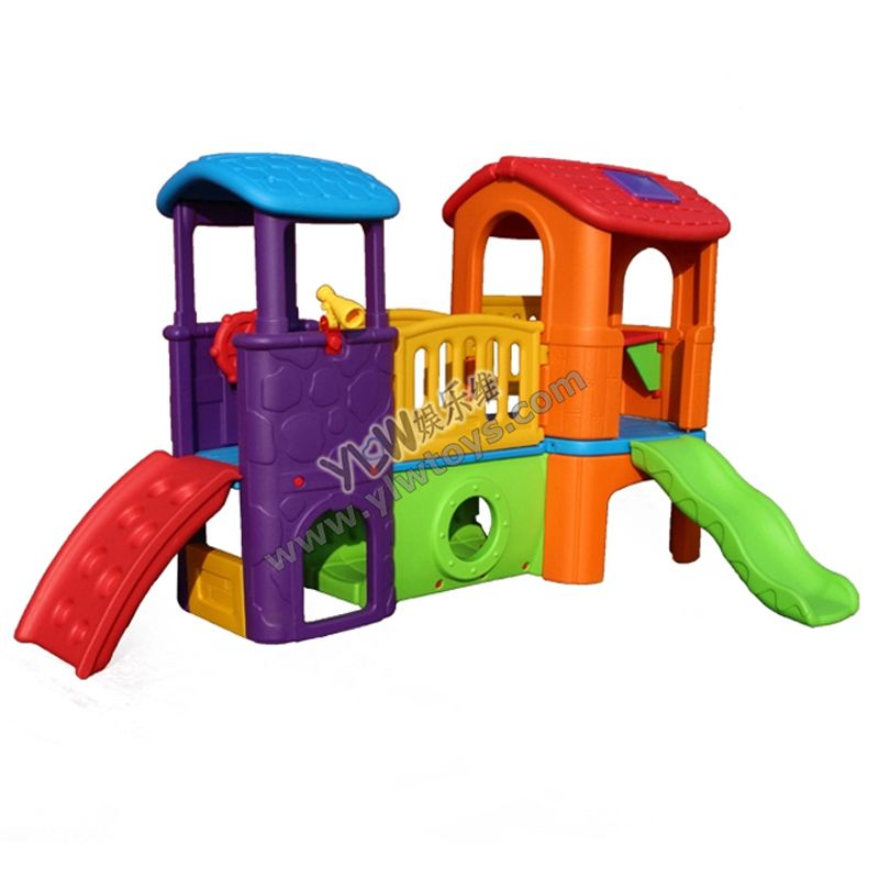 Cheap Kids Slides Buy Quality Slide Playground Directly From China Indoor Slides For Kids Suppliers Small Kids Sli Kids Slide Kids Playground Playset Outdoor
