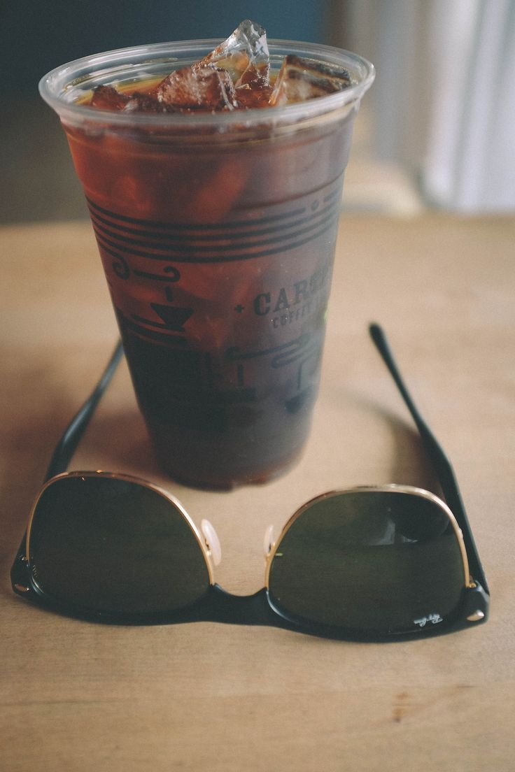 747e9cd01ee ... new arrivals cheap ray banscheap ray ban sunglasses wholesale for sale ray  ban aviator collections best