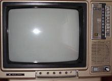 遠足TV!