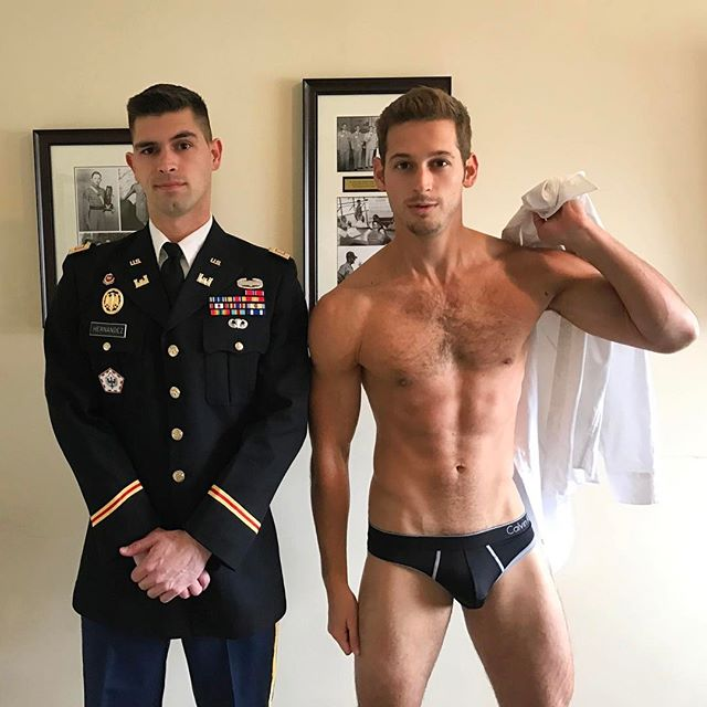 Free gay dating in clinton