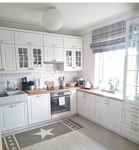 pin von sumeyyesss auf mutfak dekorasyon pinterest k che wohnen und einrichtung. Black Bedroom Furniture Sets. Home Design Ideas