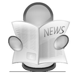 Pin by Iryna on guitar Employment news, Railway jobs