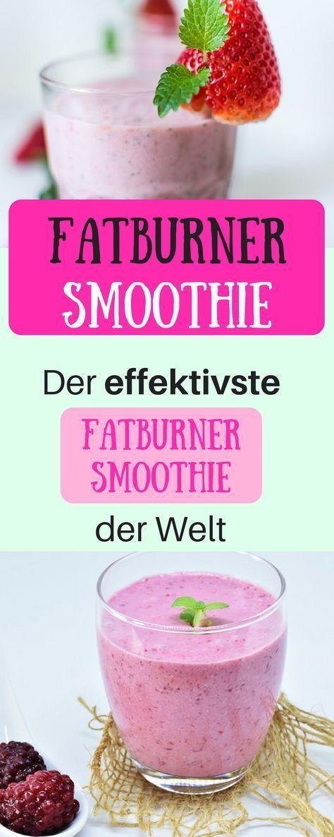 6af34bfb69ca9ef9ac6604f968cab363 - Smoothi Rezepte Einfach