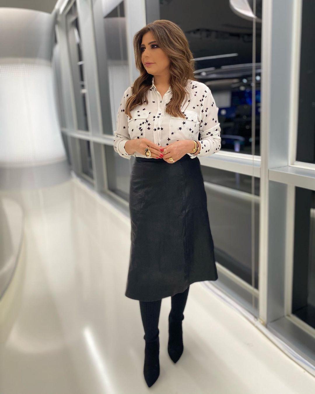 1 205 Curtidas 44 Comentarios Sarahdundarawy سارة دندراوي Sarahdundarawy No Instagram Winter Is Finally Here Style Fashion Chic