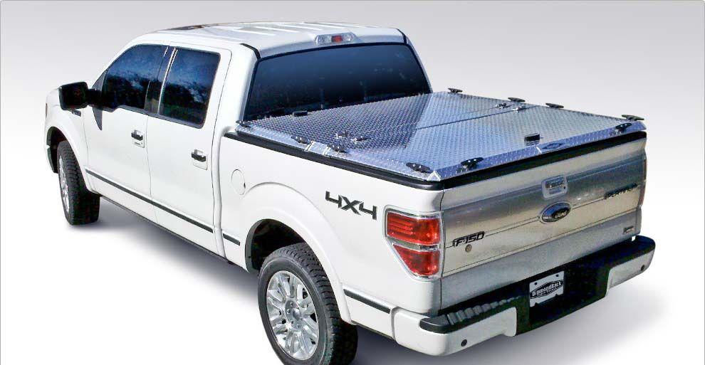 Diamondback Hd F150 Trucks Truck Bed Covers Pickup Truck Bed
