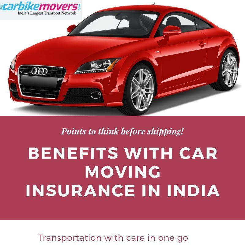 Car Transport In Gurgaon Delhi Noida Try Here For Safest Car