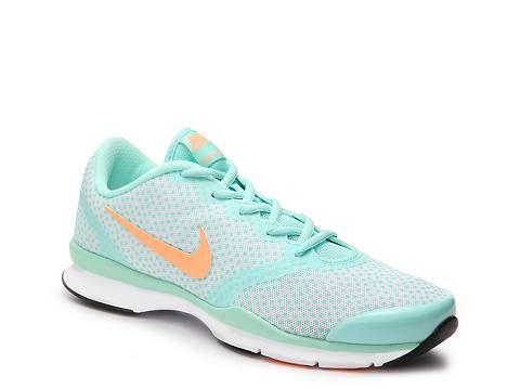 Want Nike In Season TR 4 Polka Dot Lightweight Cross