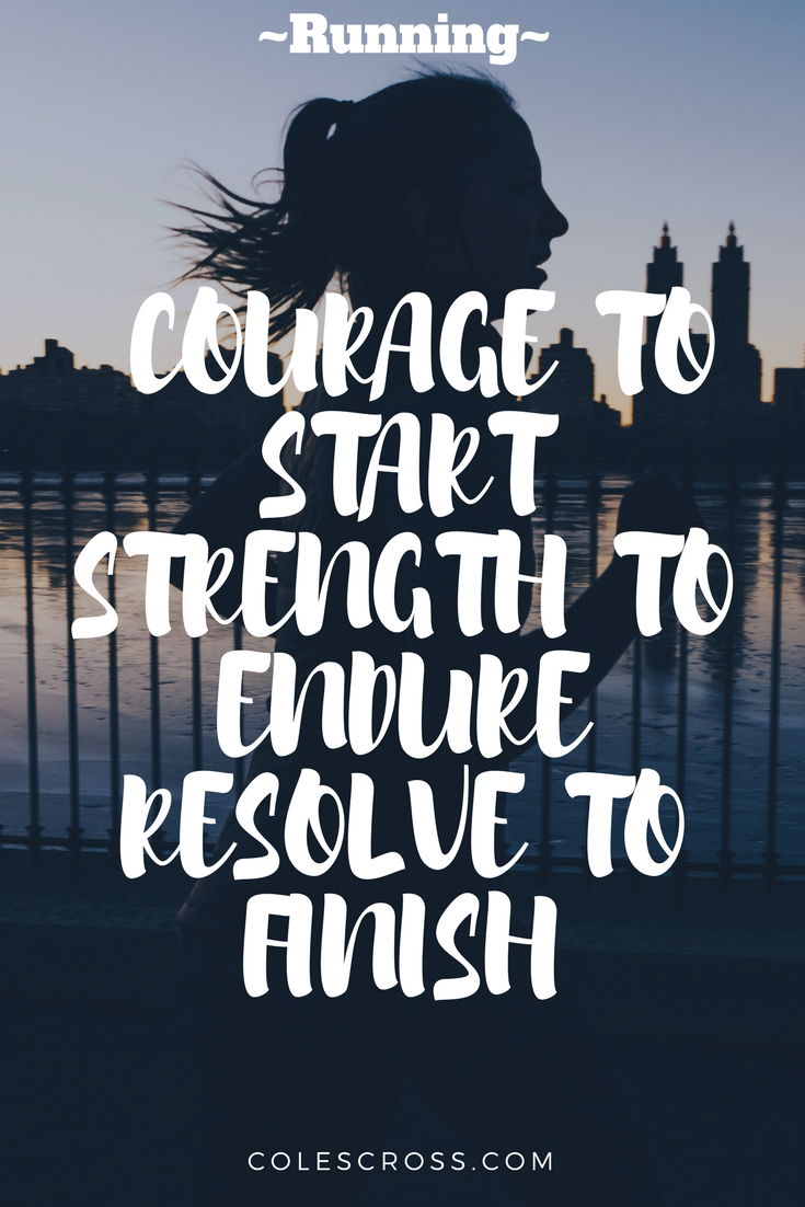Running Quotes Running quote. Runners encouragement. Get out and run | Running  Running Quotes