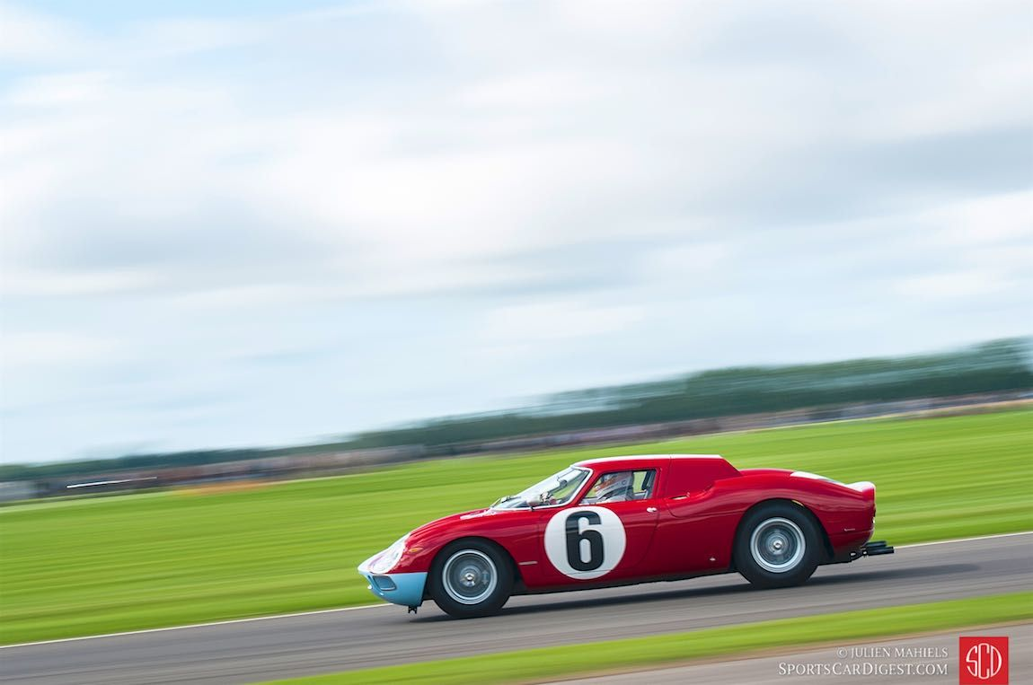 Goodwood Revival 2015 Photo Gallery Goodwood revival