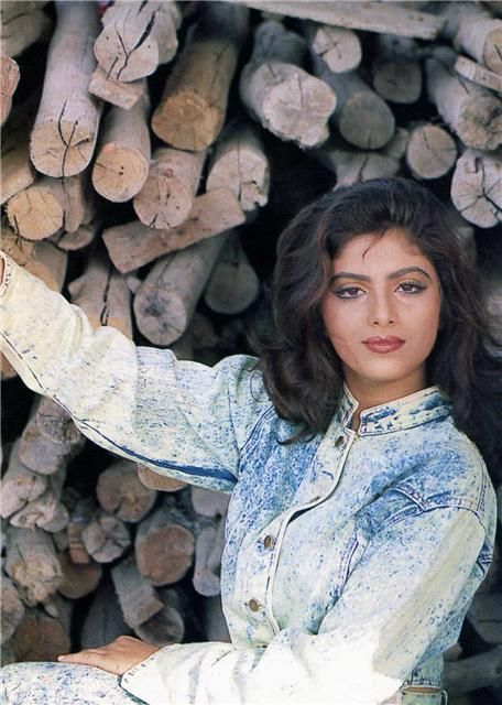 Aishwarya Rai Loreal Hydrafresh Ad Pics - Bolly Break
