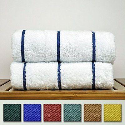 Ashley Mills Wash Cloths 12 By 12 Inch Yellow Blue Sage Rose 12