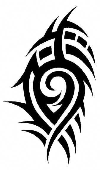 See Printable Image At Http Tattoo Advisor Com Samoantattoos Tribal Tattoos Samoan Tattoo Tribal Tattoo Designs