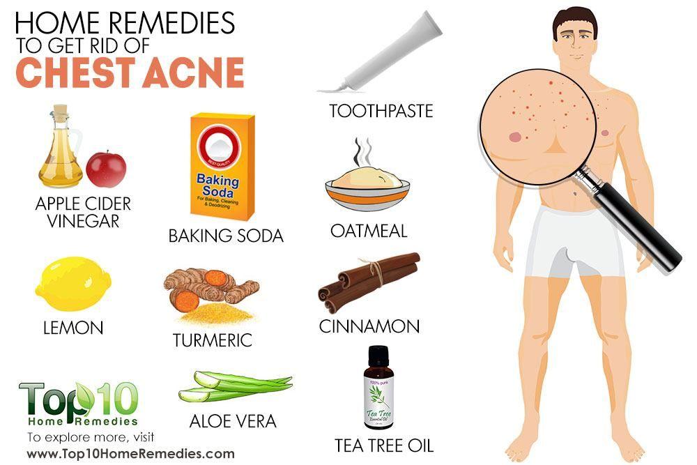 6af3af7270b05c28079478a425a72167 - How To Get Rid Of Chest Acne And Scars