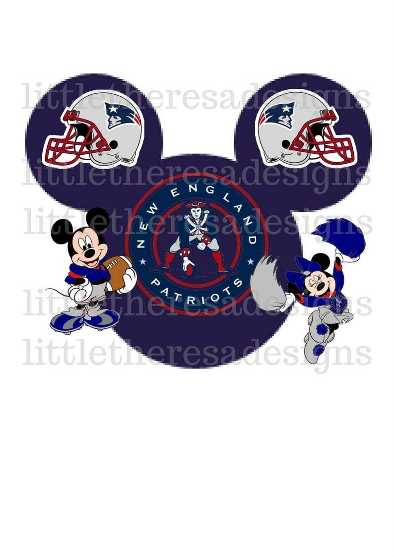 super cute 0d563 e4d69 Pin by Gregory Thombs on New england patriots | Football ...