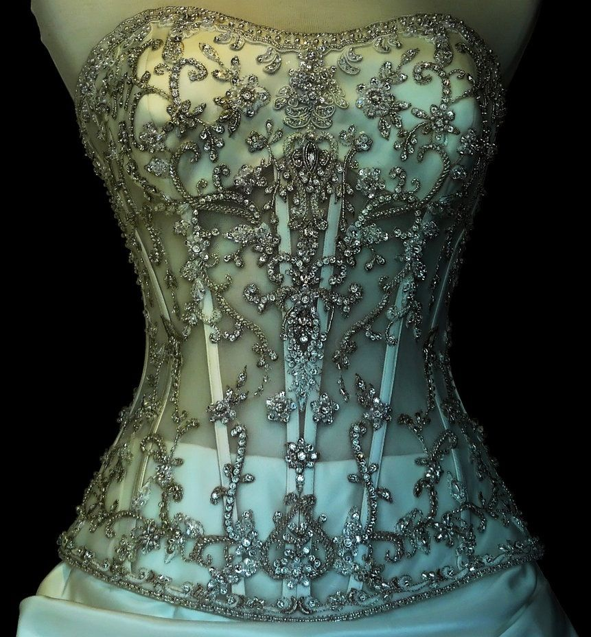 Shared by sassycurves curve enhancing corsets pinterest