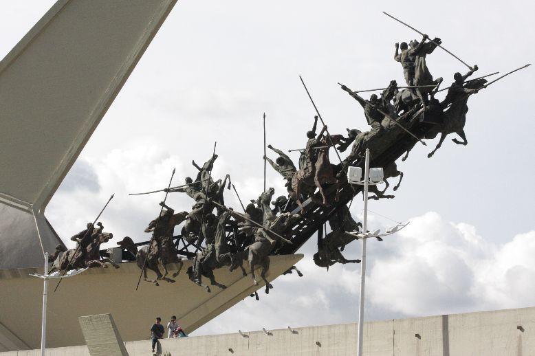 Image result for rodrigo arenas betancur