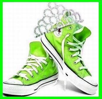 converses | Converse, Shoes, Converse all star