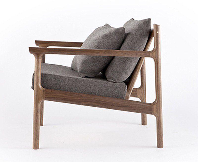 Stillwater Club Chair