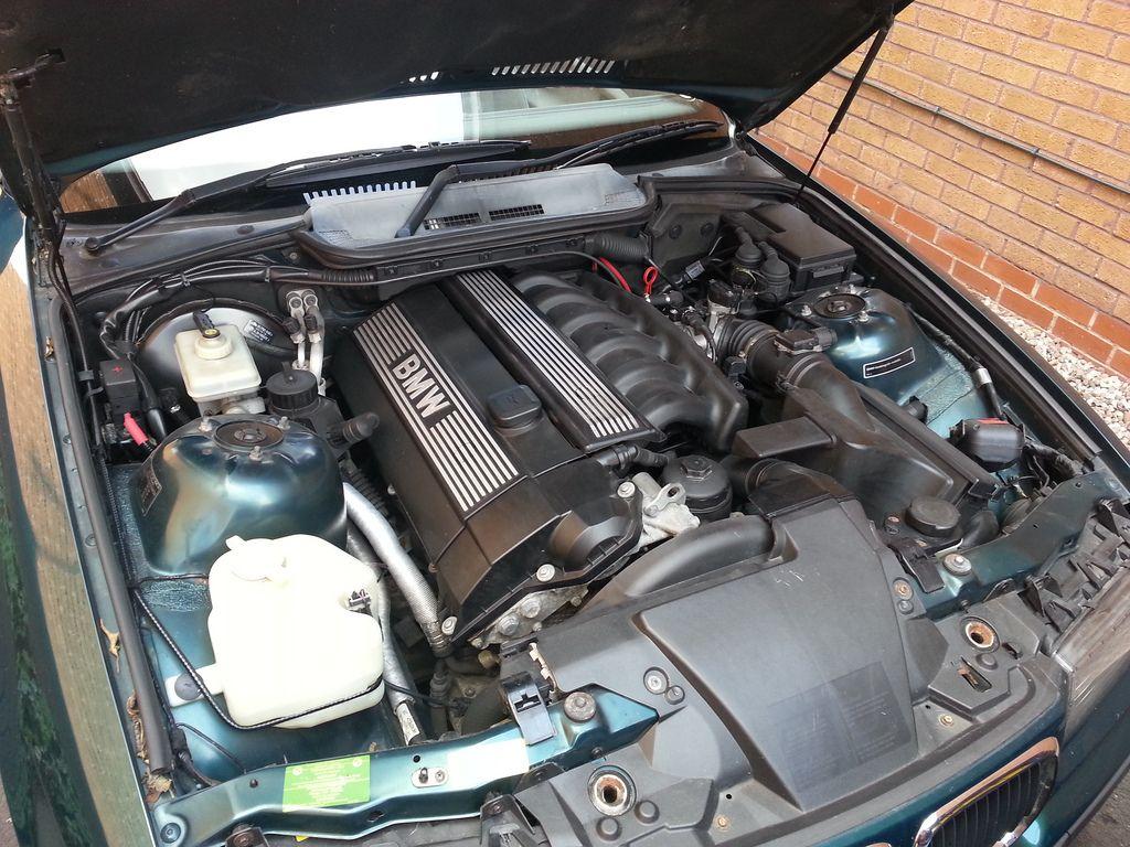 1999 bmw 328is used engine description gas engine 2 8. Black Bedroom Furniture Sets. Home Design Ideas