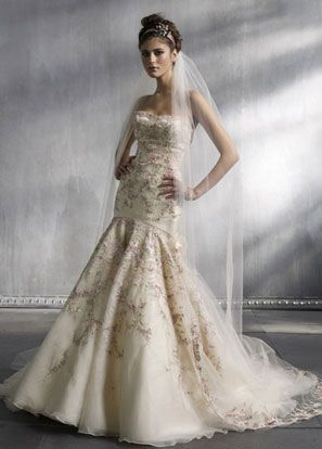 Google Image Result for http://jlm-assets.s3.amazonaws.com/styles/lz/ac/large/lazaro-accessory-ivory-chapel-veil-floral-embroidery-819_lg.jpg