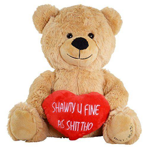 536e9c348d4  unique  uniquegifts Valentine Gifts For Girlfriend