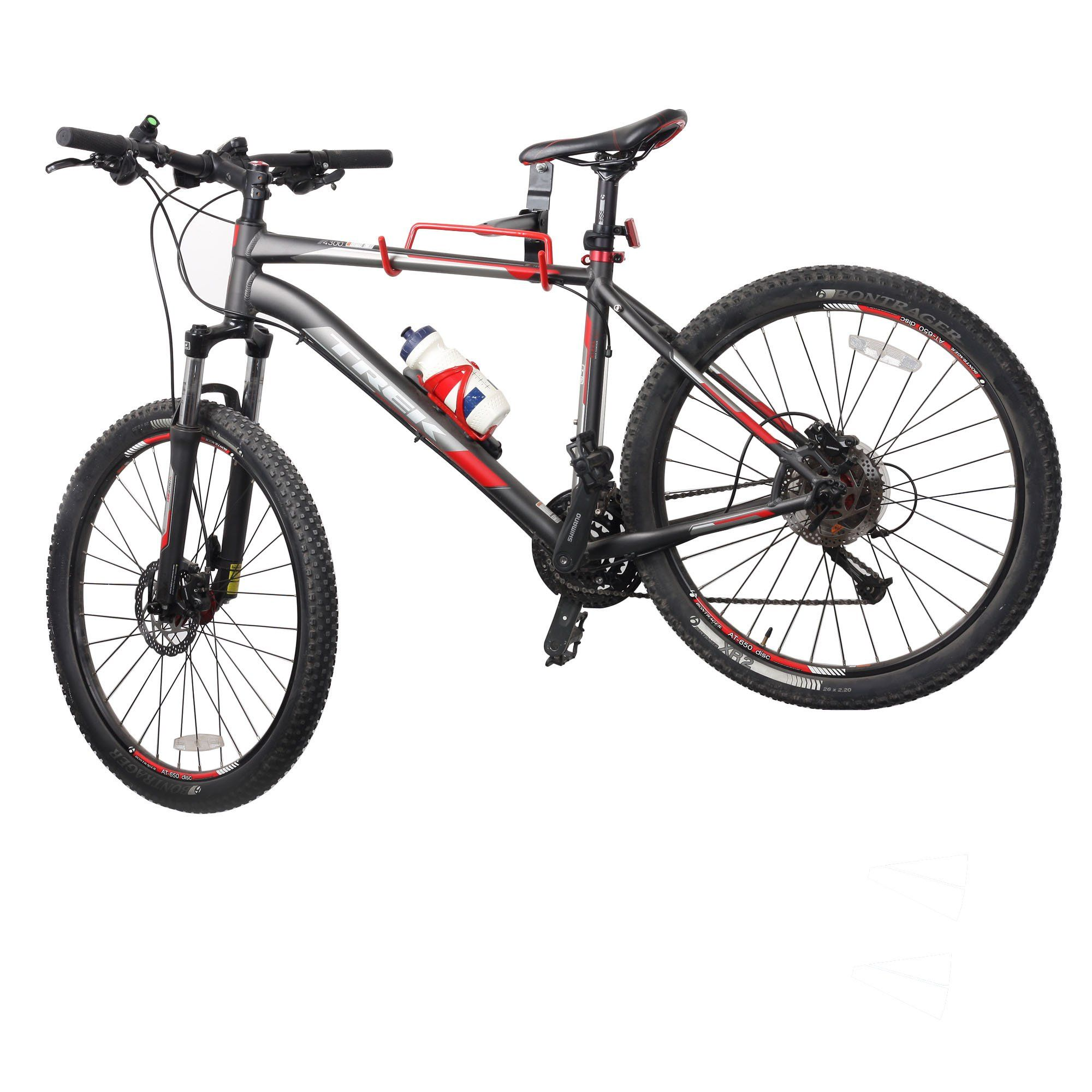 rhamazoncom public cancel cycle a own stand ef products leave build rack amazoncom your service aluminum bike repair bb reply customer bfbicycle rad bikesrhpublicbikescom contact bicycle