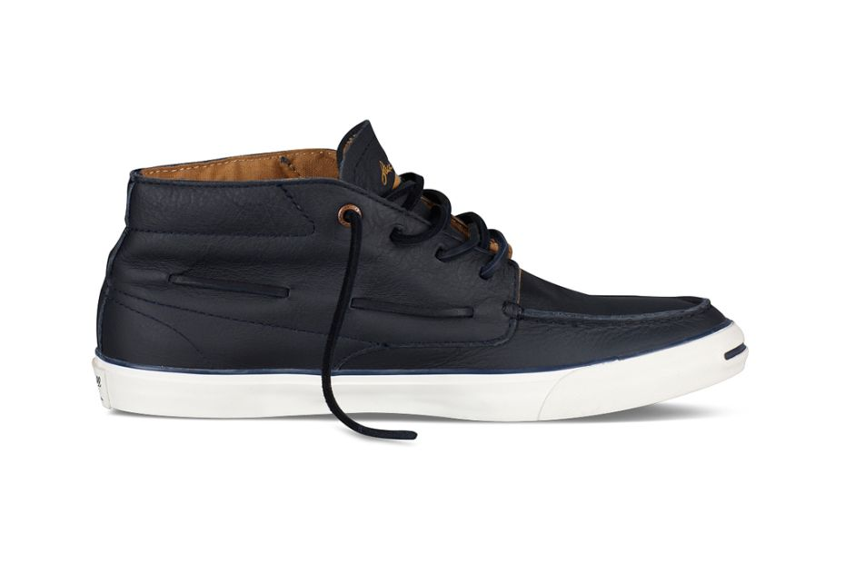 collections cheap online clearance shop offer Converse Unisex Jack Purcell Jac... clearance amazing price sale shopping online rh2kcH0