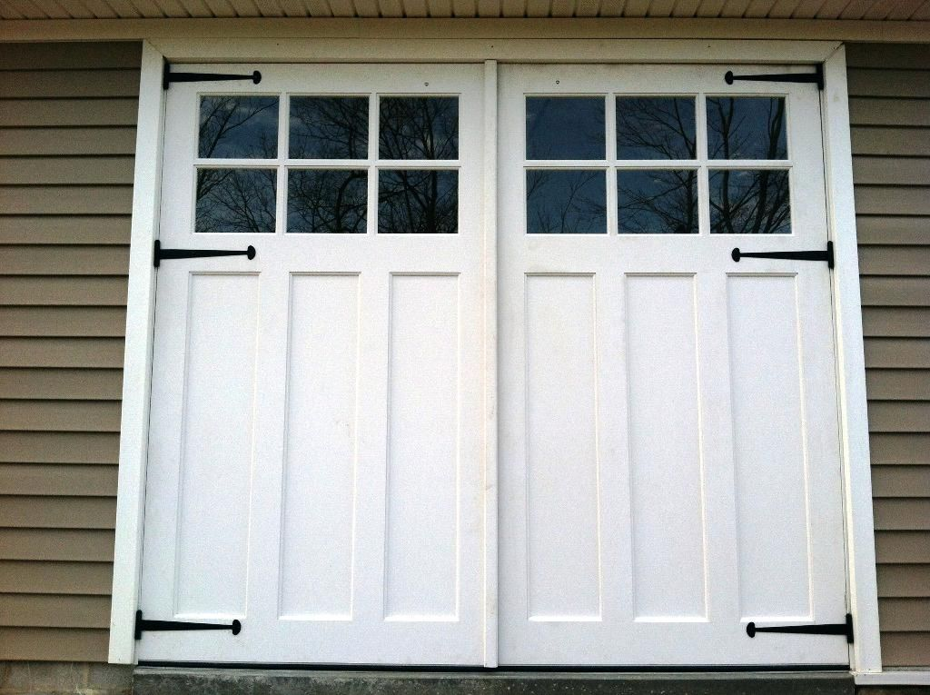 Garage Door Swing Up Yahoo Image Search Results Garage Door Styles Garage Doors Swing Out Garage Doors