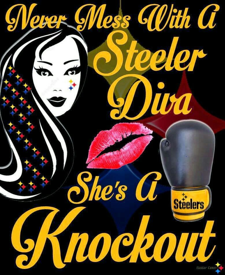 Pin by Pittsburgh Princess on I love my Steelers