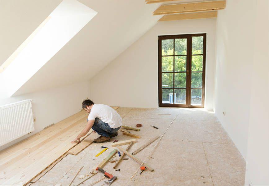 prix du parquet contrecoll au m2 pinterest parquet. Black Bedroom Furniture Sets. Home Design Ideas
