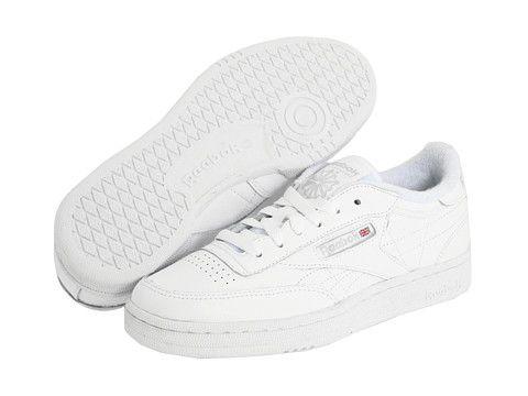 buy reebok shoes online discount
