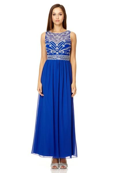 Dresses Including Prom Party And Maxi Dresses Quiz Clothing My