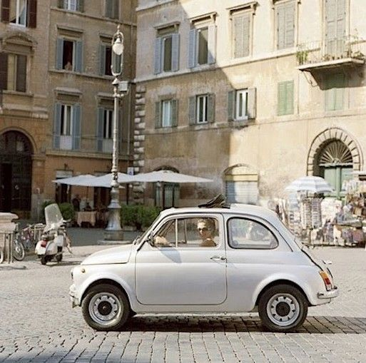 Pin By Giovanna Andreatta Roma On Gordini E Antigue