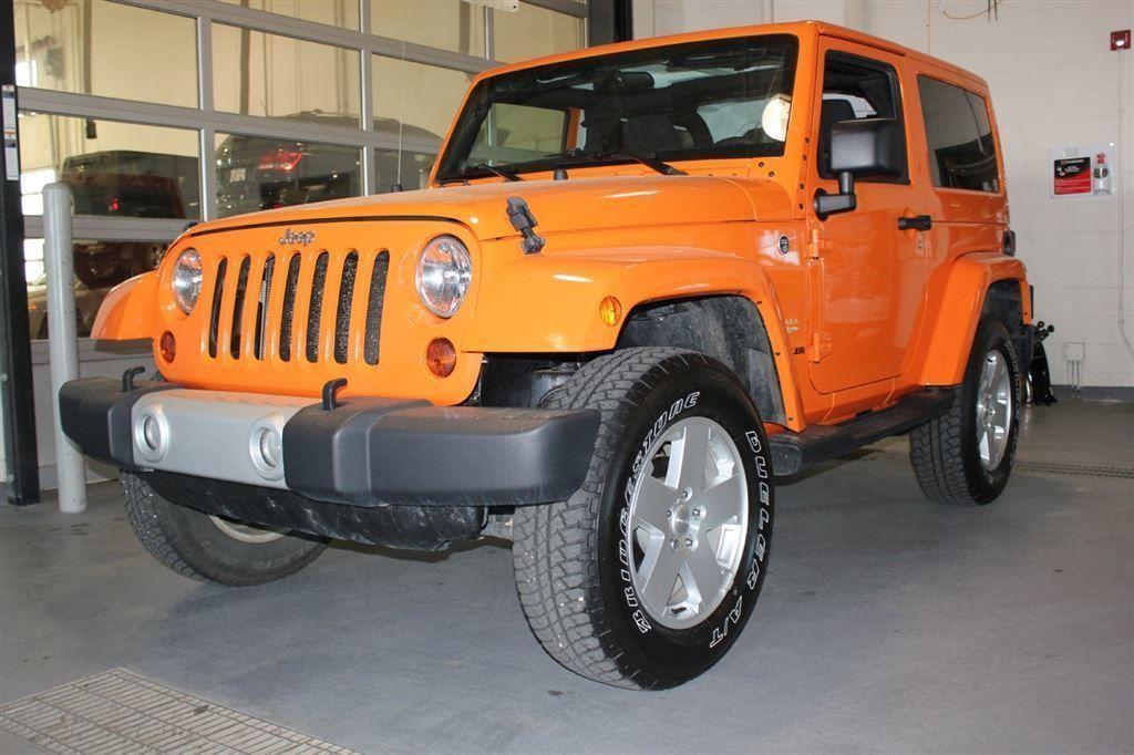 Capital Dodge Edmonton >> Great Deals On Edmonton Used Cars At Capital Chrysler Jeep