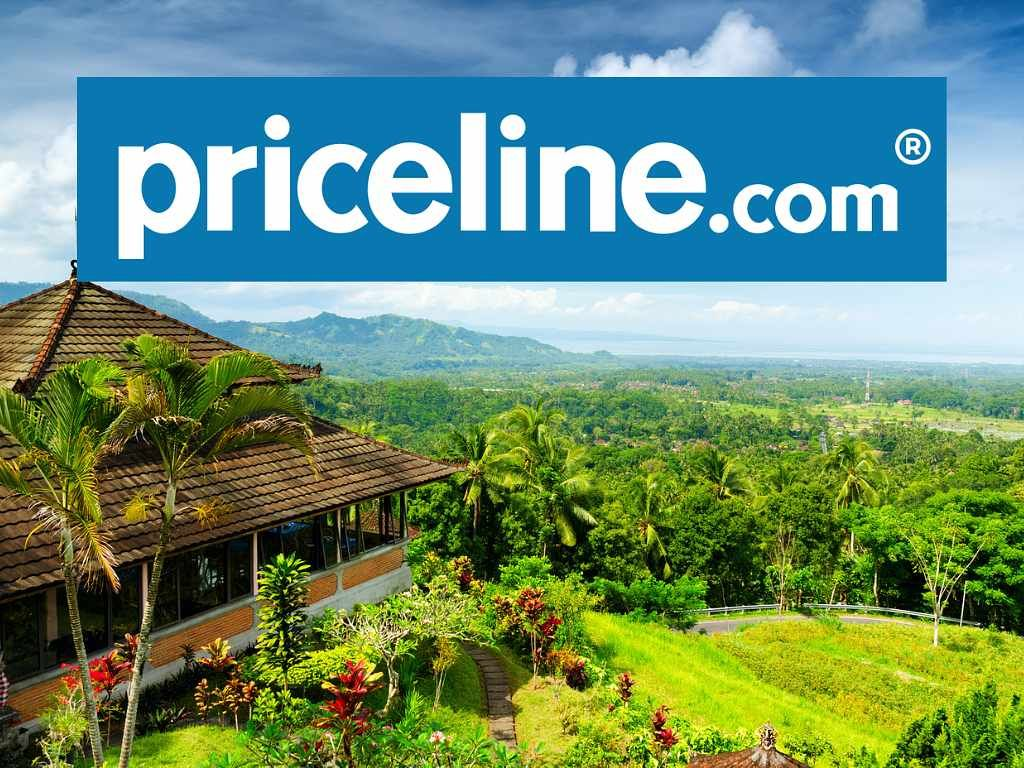 How to Use Priceline to Find Cheap Flights  Family