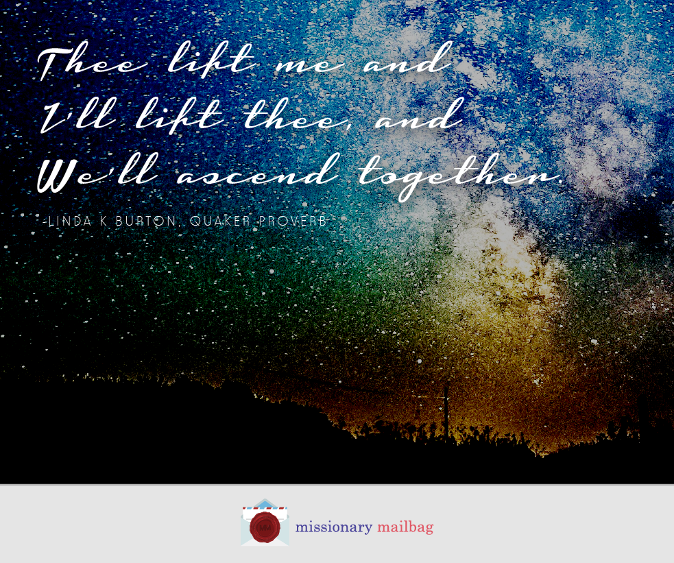 Percy bysshe shelley quotes quotesgram -  Thee Lift Me And I Ll Lift Thee And We Ll Ascend