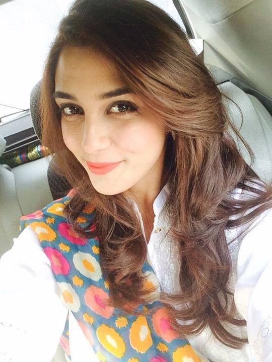 Girls pakistani sweet Cute Pakistani