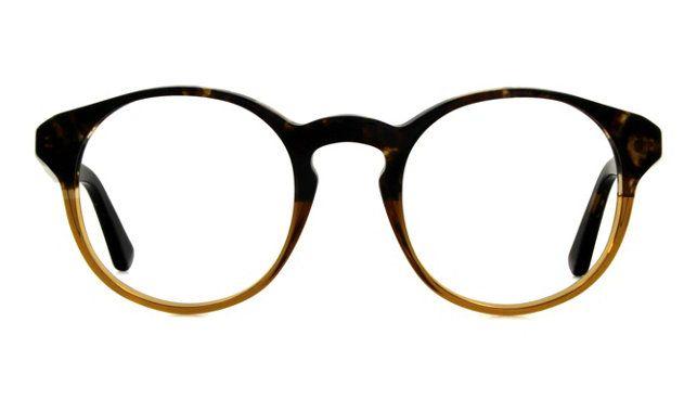 burberry eyeglass frames - Google Search | eyeglasses | Pinterest ...