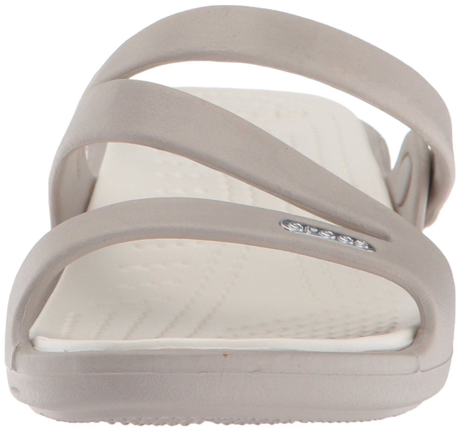 5d4d10ba5e3dd crocs Women s Patricia Sandal     Details can be found by clicking on the  image